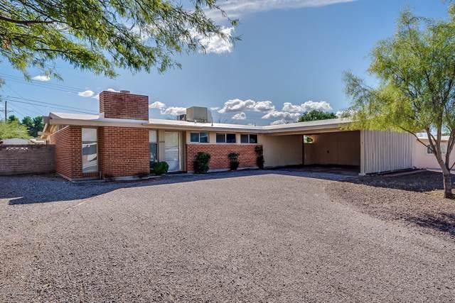6858 E New Hampshire Drive, Tucson, AZ 85710 (#21930234) :: The Local Real Estate Group | Realty Executives