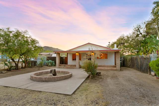 247 N Westmoreland Avenue, Tucson, AZ 85745 (#21930285) :: Long Realty - The Vallee Gold Team