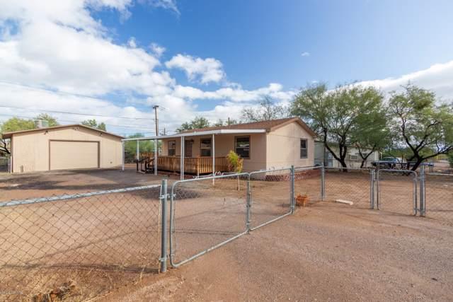 2542 W Bilby Road, Tucson, AZ 85746 (#21930324) :: Gateway Partners | Realty Executives Tucson Elite