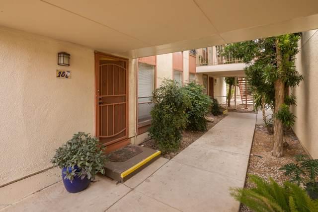1600 N Wilmot Road, Tucson, AZ 85715 (#21930334) :: The Josh Berkley Team