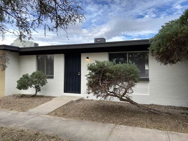 4053 S Queen Palm Drive, Tucson, AZ 85730 (#21930351) :: Long Realty - The Vallee Gold Team