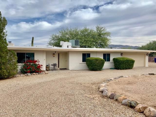 1825 S Ceylon Place, Tucson, AZ 85748 (#21930394) :: The Josh Berkley Team
