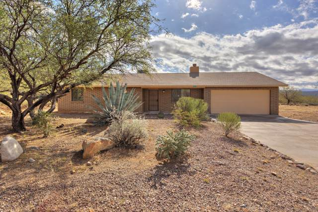 151 Calle Tiburon, Rio Rico, AZ 85648 (#21930402) :: Gateway Partners | Realty Executives Tucson Elite