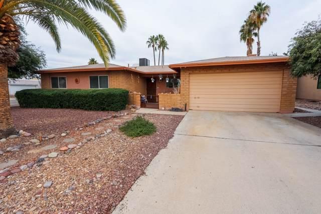 7551 E Camino Del Rio, Tucson, AZ 85715 (#21930407) :: The Josh Berkley Team