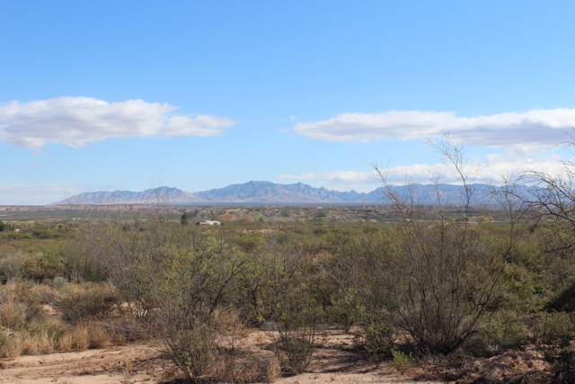 000A S Manzanita Place, St. David, AZ 85630 (#21930409) :: Luxury Group - Realty Executives Tucson Elite