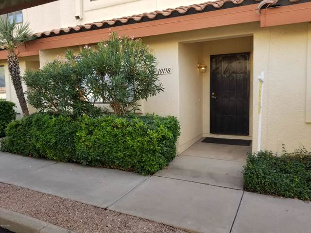 10118 E Chevelon Street, Tucson, AZ 85748 (#21930429) :: Long Realty - The Vallee Gold Team