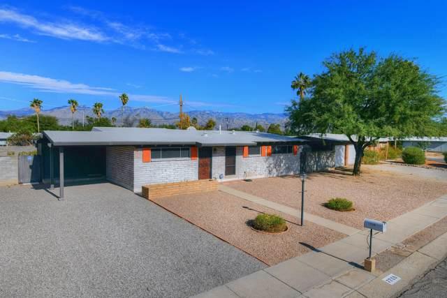 7205 E Elbow Bay Drive, Tucson, AZ 85710 (#21930456) :: Realty Executives Tucson Elite