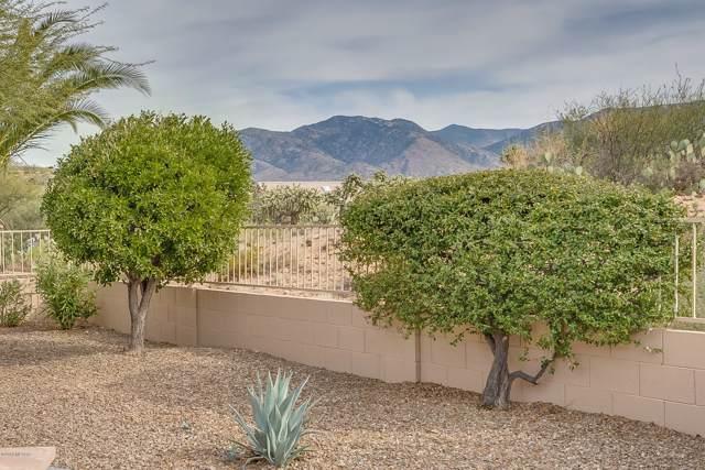 38039 S Desert Highland Drive, Tucson, AZ 85739 (#21930476) :: Gateway Partners | Realty Executives Tucson Elite