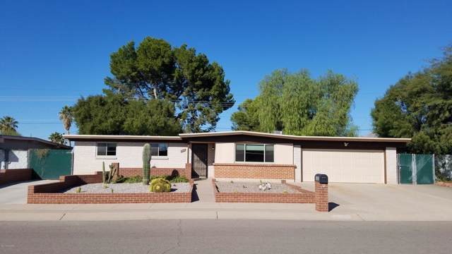 1002 W Edgewater Drive, Tucson, AZ 85704 (#21930575) :: Long Realty - The Vallee Gold Team