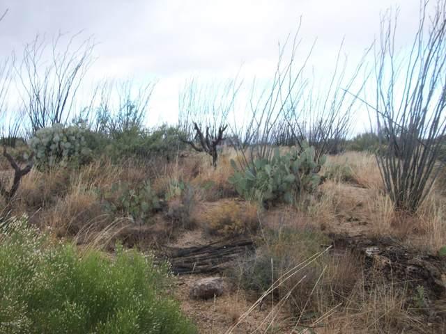 7450 W Calle Dos, Sahuarita, AZ 85629 (#21930598) :: Gateway Partners | Realty Executives Tucson Elite