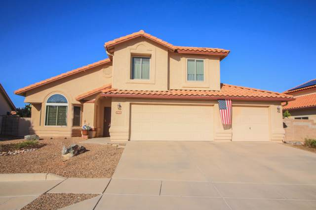 7975 E Mason Street, Tucson, AZ 85715 (#21930616) :: The Josh Berkley Team
