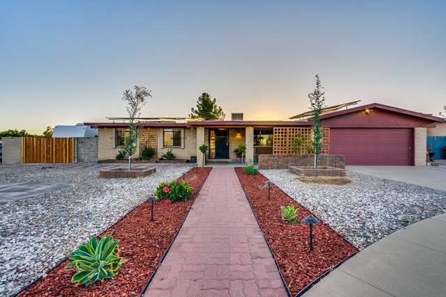 7525 N Meredith Boulevard, Tucson, AZ 85741 (#21930643) :: Long Realty - The Vallee Gold Team