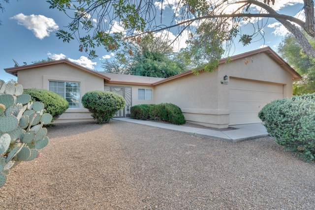 3887 S Apache Well Drive, Tucson, AZ 85730 (#21930653) :: Long Realty - The Vallee Gold Team