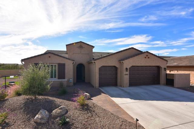 31640 S Tamarisk Place, Oracle, AZ 85623 (#21930659) :: The Local Real Estate Group | Realty Executives