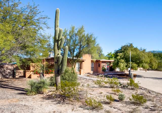 1611 S Cathay Place, Tucson, AZ 85748 (#21930667) :: The Josh Berkley Team