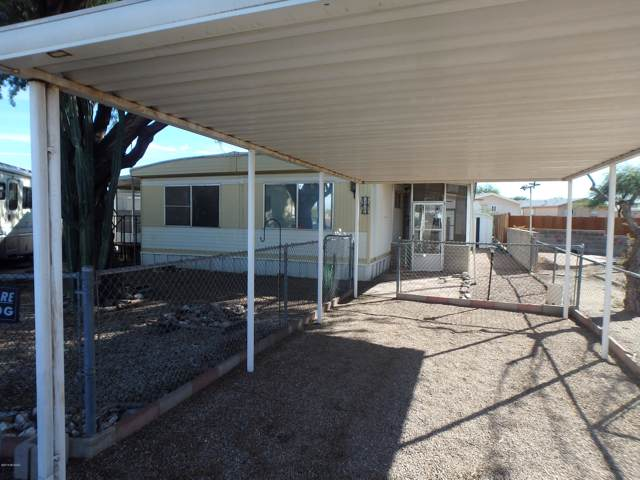 1941 W Cusco Place, Tucson, AZ 85705 (MLS #21930695) :: The Property Partners at eXp Realty