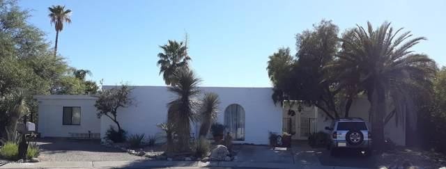 8850 E Calle Bolivar, Tucson, AZ 85715 (#21930697) :: Long Realty - The Vallee Gold Team