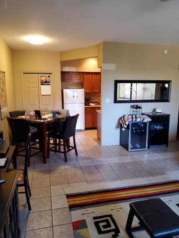 5500 N Valley View Road #104, Tucson, AZ 85718 (#21930724) :: Long Realty - The Vallee Gold Team