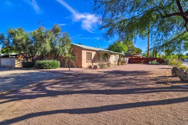 3301 E Pima Street, Tucson, AZ 85716 (#21930733) :: Long Realty - The Vallee Gold Team