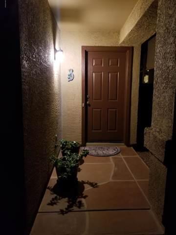 663 W Ash Ridge Drive, Green Valley, AZ 85614 (#21930773) :: Long Realty - The Vallee Gold Team