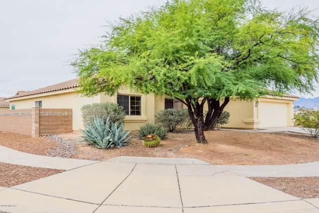 724 S Smokey Mountains Road, Tucson, AZ 85748 (#21930778) :: The Josh Berkley Team