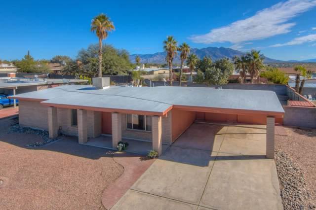 7780 N Eunice Street, Tucson, AZ 85741 (#21930792) :: Long Realty - The Vallee Gold Team