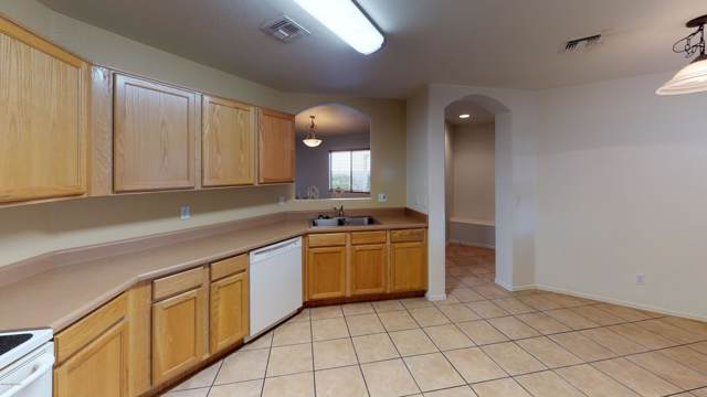 10371 E Danwood Way, Tucson, AZ 85747 (#21930800) :: Long Realty - The Vallee Gold Team