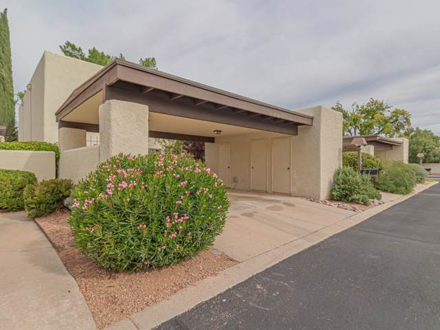 7130 E Onda Circle, Tucson, AZ 85715 (#21930810) :: Long Realty - The Vallee Gold Team