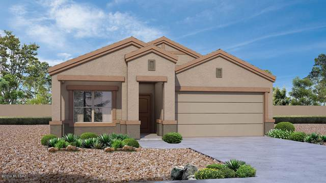3295 N Baby Bruno Way, Tucson, AZ 85745 (MLS #21930814) :: The Property Partners at eXp Realty