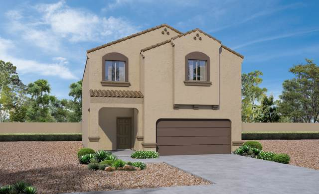 3314 N Baby Bruno Way, Tucson, AZ 85745 (MLS #21930822) :: The Property Partners at eXp Realty