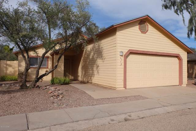 4770 N Laird Way, Tucson, AZ 85705 (#21930832) :: The Local Real Estate Group | Realty Executives