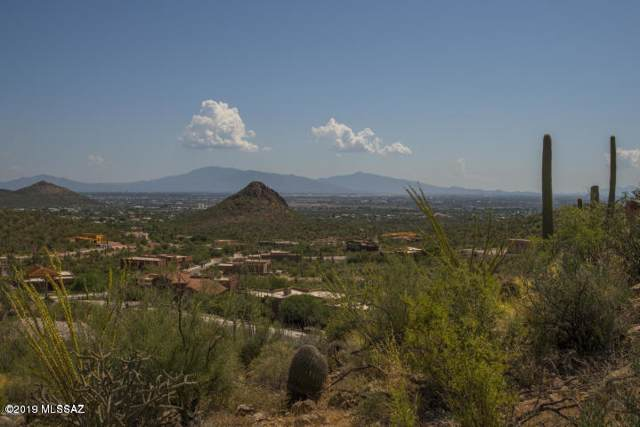 2096 S Twinkling Starr Drive #11, Tucson, AZ 85745 (#21930892) :: Long Realty - The Vallee Gold Team