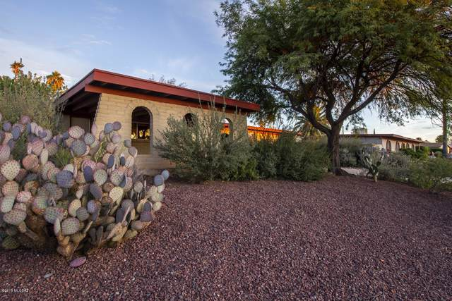 3001 S Eastview Avenue, Tucson, AZ 85730 (#21930896) :: The Local Real Estate Group | Realty Executives
