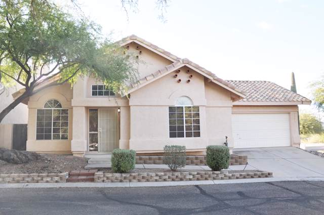 3771 W Spinnaker Lane, Tucson, AZ 85742 (#21930916) :: Long Realty - The Vallee Gold Team