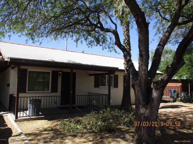 4766 E Montecito Street, Tucson, AZ 85711 (#21930919) :: The Local Real Estate Group | Realty Executives