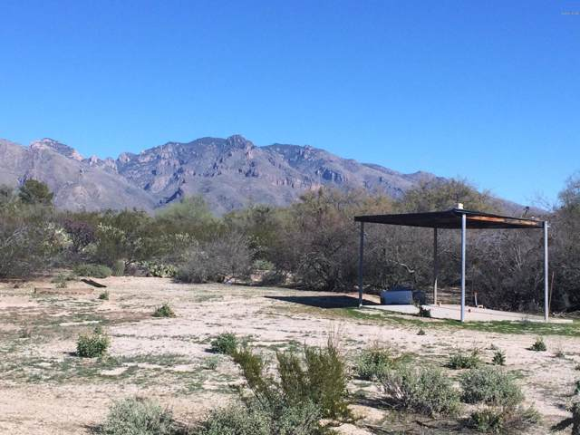 1700 W Orange Grove Road, Tucson, AZ 85704 (#21930926) :: Long Realty - The Vallee Gold Team