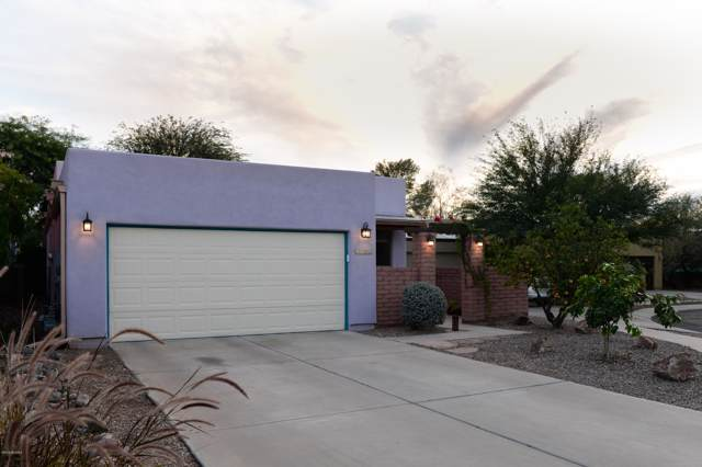 1402 E English Ivy Court, Tucson, AZ 85719 (#21930937) :: Long Realty - The Vallee Gold Team