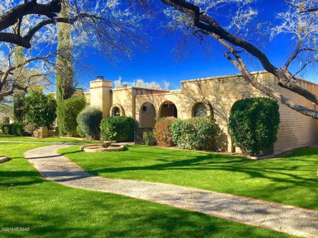 2434 N Shade Tree Lane, Tucson, AZ 85715 (#21930939) :: Keller Williams