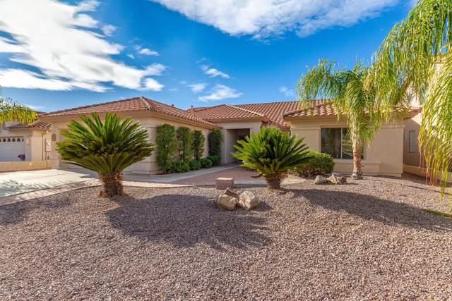 62661 E Northwood Road, Saddlebrooke, AZ 85739 (#21930959) :: Keller Williams