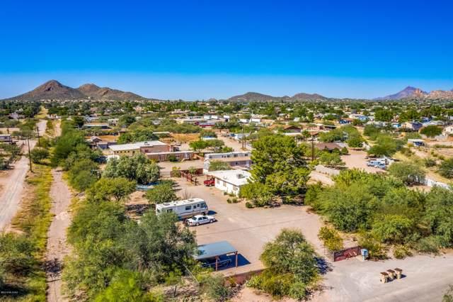 7150 S Hildreth Avenue, Tucson, AZ 85746 (#21930997) :: The Josh Berkley Team