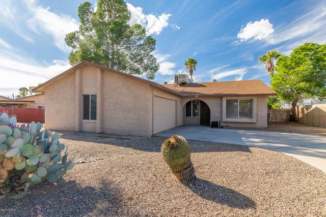 2612 S Black Moon Drive, Tucson, AZ 85730 (MLS #21931003) :: The Property Partners at eXp Realty
