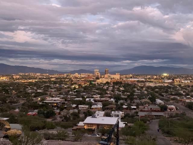 S Panorama Circle #49, Tucson, AZ 85745 (#21931006) :: Luxury Group - Realty Executives Tucson Elite