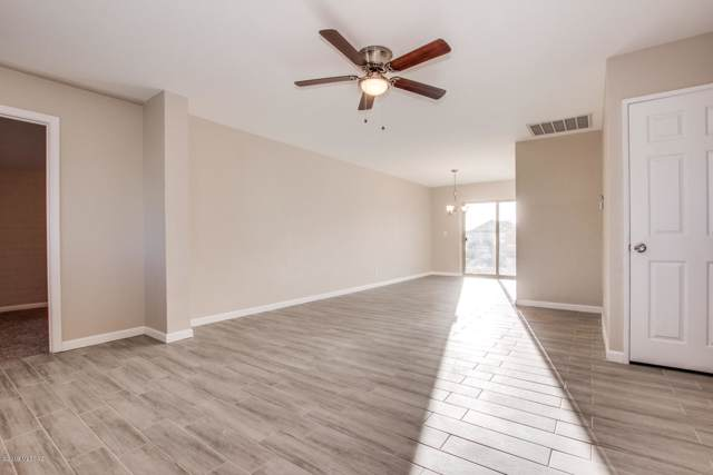 2032 S Magnolia Avenue, Tucson, AZ 85711 (#21931020) :: Long Realty - The Vallee Gold Team