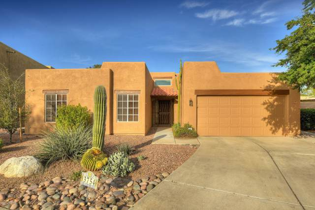 3754 N Camino Leamaria, Tucson, AZ 85716 (MLS #21931050) :: The Property Partners at eXp Realty