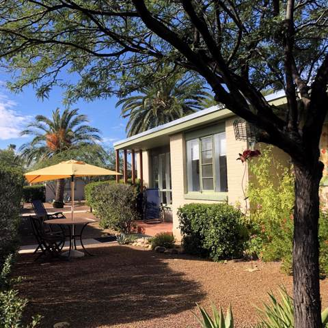 2965 E 17Th Street, Tucson, AZ 85716 (MLS #21931064) :: The Property Partners at eXp Realty
