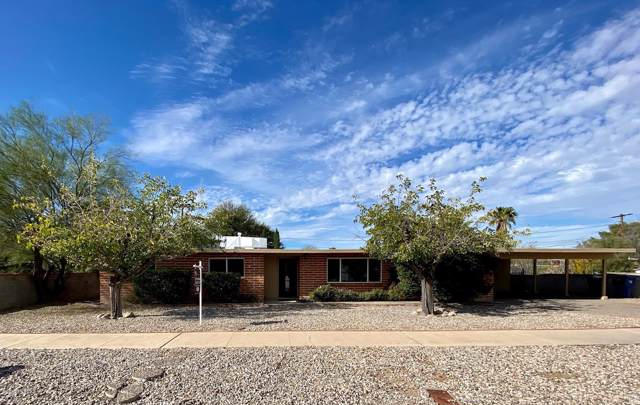 2733 N Arcadia Avenue, Tucson, AZ 85712 (MLS #21931070) :: The Property Partners at eXp Realty