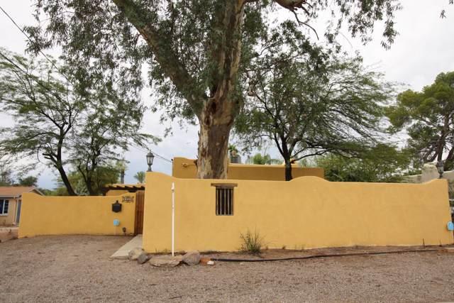 3211 E Lee Street, Tucson, AZ 85716 (#21931074) :: Gateway Partners | Realty Executives Tucson Elite