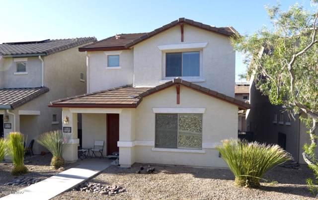 10590 E Pleasant Pasture Drive, Tucson, AZ 85747 (#21931076) :: Gateway Partners | Realty Executives Tucson Elite