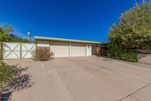 3202 W Calle Cereza, Tucson, AZ 85741 (MLS #21931089) :: The Property Partners at eXp Realty