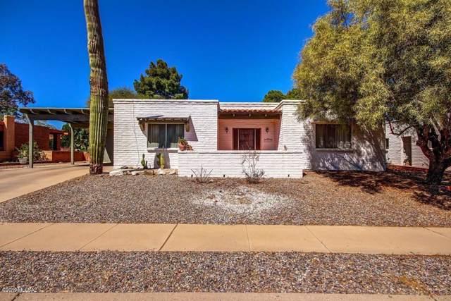 1510 S San Carla, Green Valley, AZ 85614 (#21931109) :: Gateway Partners | Realty Executives Tucson Elite